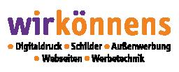 Wir könnens GmbH | Stuhr